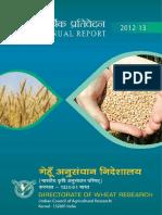 wheatannualreport2013.pdf