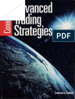Connors, Larry - Connors On Advanced Trading Strategies.pdf
