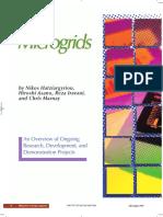 microgridpaper2.pdf