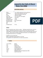 Recipes-by-Oberio.pdf