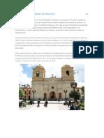 La Plaza Constitución de Huancayo.docx