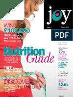 Joy Magazine Spring-10