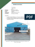 INFORME DE VISITA TÉCNICA(R16-ES-0172).docx