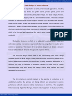 2_concepts_of_limit_state_design.pdf