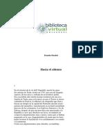 Hacia el Abismo.pdf