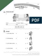 ltg_00_ab_lesson_quizzes_1.pdf