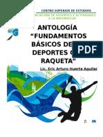 programa fundamentos basicos de los deportes con raqueta a.docx