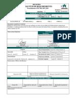 Form Req Desarrollo Actualización Est