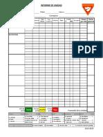 264231174-Evaluacio-n-Unidad.pdf