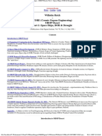 Wilhelm Reich  - Cosmic Orgone Engineering.pdf