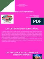 contratatacioninternacional-160208131905