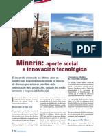 384 El Sector 6.pdf