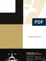 H25X.pdf
