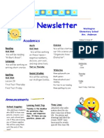 News5-21-10