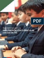 Sugerencias Pedagogicas Final (1)