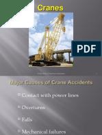 209529073-Cranes
