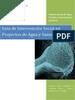 Anexo-H-Guia-Intervencion-Social-ECU-050-B.pdf