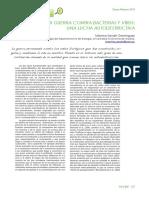 debate127.pdf