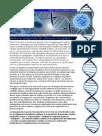 sobre-la-integracion-de-sistemas-complejos.pdf