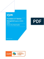Brazilian Portuguese Preparation Guide Itsm20f 201606