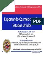 2013 09 24 Cera Cosmeticos Bs as - Espanol