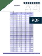 ANSI B 16-9 REDUCCIONES.pdf