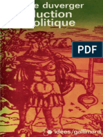 introduction-r-la-politique.pdf