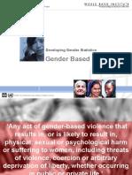 3 4 Gender Based Violence MM 20.e