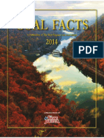 2014 Coal Facts