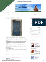 Dar-de-Comer-a-La-Puerta-Religion-y-Santeria.pdf