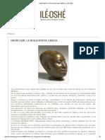 Obori-Leri-La-Rogacion-de-Cabeza.pdf