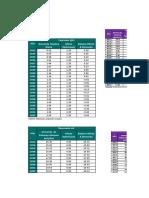 dfsd.pdf