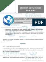 CREACION DE UN PLAN DE MERCADEO.pdf