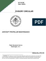 Aircraft Propeller Maintenance_bom!!!TRADUZIDO