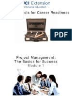 Module 1 Lecture 1 - What is a Project.pdf
