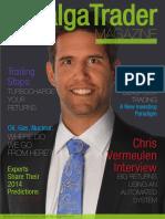 Amalga Trader Magazine 201401