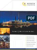 05 Revata Brochure - Marine and Oilfield