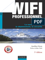 wifiprofessionnellanorme802-11ledploiementlascurit-3meedition-121130124321-phpapp02.pdf