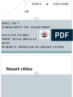 smartcities-140115033246-phpapp02