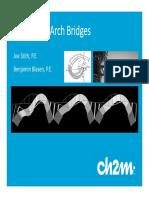 6A_Arch_Buckling_Analysis_J_Stith_B_Blasen_M_Bartholomew.pdf