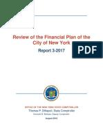 rpt3-2017.pdf