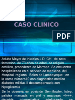 medicina.pptx