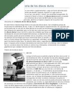 Historia de los discos duros.docx