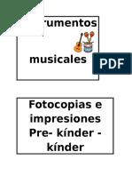 LOGO Instrumentos Musicales