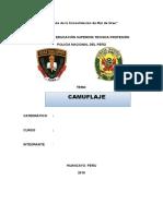 CAMUFLAJE.docx