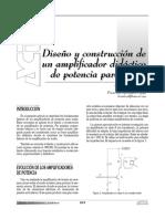 Amplificador de audio 30W.pdf