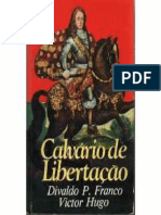 Calvario de Libertacao - Divaldo Pereira Franco.pdf