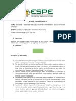 VENTAJAS Y DESVENTAJAS DEL INTERNET / ORGANISMOS QUE CONTROLAN INTERNET