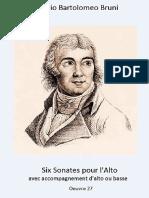 alto_solo_6_sonates_nebruni.pdf