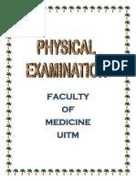 BASIC PHYSICAL EXAMINATION.pdf